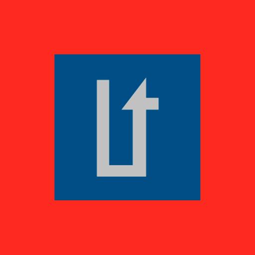 Litoturia